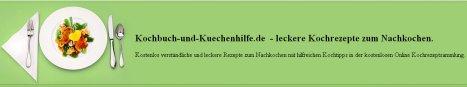 www.kochbuch-und-kuechenhilfe.de